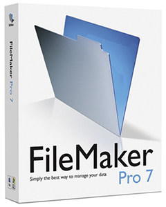 FileMaker Pro Custom Function - Global Search and Replace
