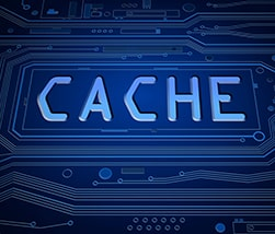 How to leverage browser caching